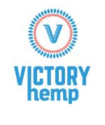 Victory Hemp